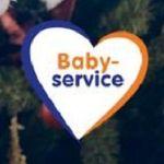 Babyservice Club: Gratis Club-Geschenke abstauben