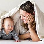 Rossmann: Bei Anmeldung bei der Babywelt kostenloses Begrüßungspaket