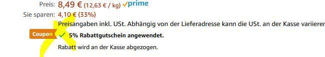24er Pack Leibniz PiCK UP! Black´n White ab 7,65€  (statt 12€)