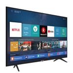 HISENSE H55B7100 55″ UltraHD Fernseher mit Smartfunktionen ab 333€ (statt 493€)