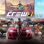 Ubisoft: The Crew® 2 (PC/PS4/Xbox One) gratis spielbar (IMDb 6,6/10)