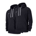 Geomix Doppelpack-Sale – z.B. 2x Nike Team Club 19 Fleece Hoodie für 47,95€ (statt 58€)