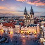 Prag: 1 ÜN im 4* Botanique Hotel Prague (Jurys Inn) inkl. Frühstück und Zimmerupgrade ab 34,50€ p.P.