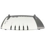 AVM FRITZ!Box 6490 Cable mit WLAN AC bis zu 1300 Mbit/s für 60€ (statt 155€) – B-Ware