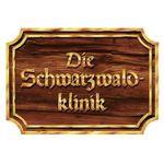 """Serie """"Die Schwarzwaldklinik"""" und Film """"Die nächste Generation"""" kostenlos in der ZDF-Mediathek"""