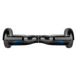 ICONBIT Smart-Balancing-Scooter in Carbon auf 6,5″ Schluffen für 139€ (statt 194€)