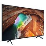 Samsung 55″ UltraHD 4K QLED-Fernseher für 688,24€ (statt 758€) – inkl. 6 Monate HD+