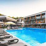 4* Saltic Resort & Spa Hotel ab 1 Übernachtung inkl. täglicher Halbpension ab 29,50€ p.P.