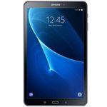 Samsung Galaxy Tab A 9,7″ SM-T550 Black 16GB WiFi als Leasingrückläufer für 99,90€ (statt 159€)