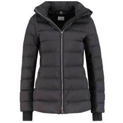 Burberry Damen Steppjacke Newbridge Short für 499,90€ (statt 980€)