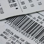 Die neue Kassenbonpflicht 2020   was auf Betriebe und Kunden zukommt