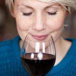 54% Rabatt auf die Weinbestellung bei Ebrosia – mit Groupon-Gutschein