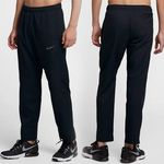 Nike Dri-Fit Trainingshose aus Polyester für 20,98€ (statt 33€)