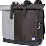 50% Rabatt auf Bagsmart Rucksäcke in 2 Farben & Größen ab 9,99€  (statt 20€)