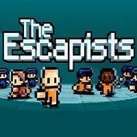 Epic Games: The Escapists kostenlos erhältlich (IMDb 6,4/10)