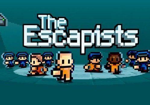 Epic Games: The Escapists kostenlos erhältlich (IMDb 6,2/10)