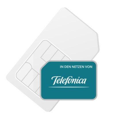 o2 Flat mit 20GB LTE für nur 19,99€mtl.   monatlich kündbar