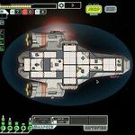 EpicGames: FTL: Faster Than Light kostenlos (IMDb 8,1/10)