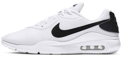 Nike Sneaker Air Max Oketo für 45,80€ (statt 62€)
