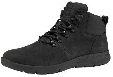 Timberland Boltero Leather Hiker Sneaker für 71,70€ (statt 96€)