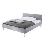 Bei Höffner 36% Rabatt auf viele Möbel und Matratzen – z.B. Metallbett-Gestell ab 82,56€