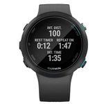 """Garmin GPS-Schwimmuhr """"Swim 2"""" für 161,76€ (statt 237€)"""