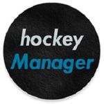 Android: Hockey Manager gratis (statt 4,39€)