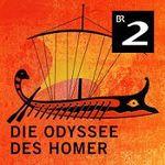 Gratis: Hörspiel Die Odyssee des Homer