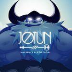 EpicGames: Jotun: Valhalla Edition gratis erhältlich (Metacritic 6,8/10)