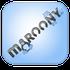 maroony