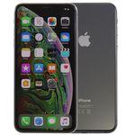 Apple iPhone XS Max mit 512GB für 727€ (statt 949€) – wie neu