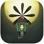 iOS: Moonlight Express gratis (statt 1,09€)