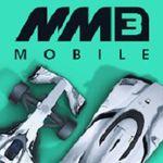 "Android: ""Motorsport Manager Mobile 3"" kostenlos (statt 4,49€)"