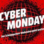 Media Markt & Saturn Cyber Monday 2019 bis Mitternacht! – z.B. LG 75UM7000 für 849€ (statt 929€)