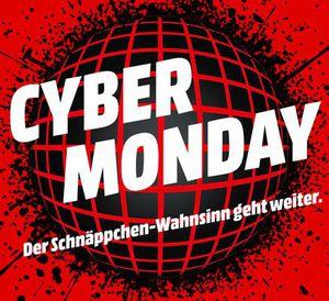 Media Markt & Saturn Cyber Monday 2019 bis Mitternacht!   z.B. LG 75UM7000 für 849€ (statt 929€)