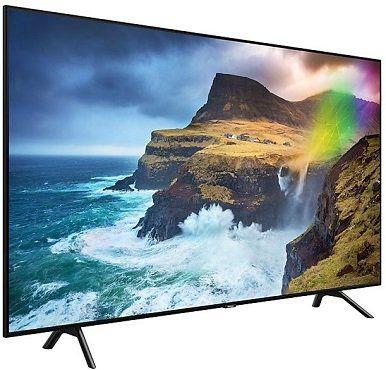 Samsung GQ75Q70R   75 Zoll QLED Fernseher für 1.949€ (statt 2.149€)
