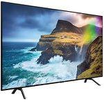 Samsung GQ75Q70R – 75 Zoll QLED Fernseher für 1.949€ (statt 2.149€)