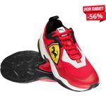 SportSpar Puma Sale heute versandkostenfrei – z.B. PUMA SF Scuderia Ferrari Thunder für 59,99€