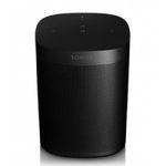 Allnet-Flat im Telekom-Netz mit 14GB LTE für 19,99€ mtl. – dazu z.B.: Sonos One oder Apple AirPods