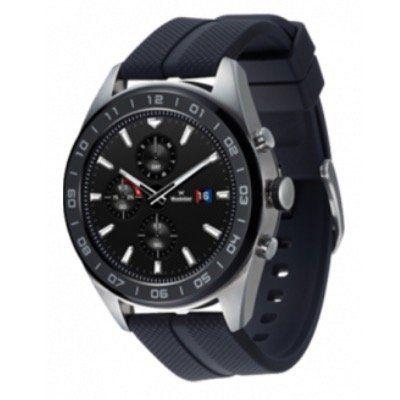LG W7 Watch für 4,95€   Telekom Daten Flatrate mit 15GB LTE mit 150MBit für 17,99€ mtl.