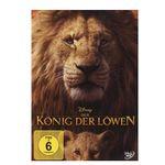 """Amazon Prime Video: Disney-Neuverfilmung """"Der König der Löwen"""" für 2,49€ (statt 5€)"""