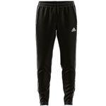 adidas Performance Core 18 Trainingshose aus Polyester in Schwarz für 16,76€ (statt 20€)