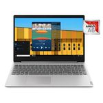 Lidl: Lenovo Notebook mit FullHD Display, 8GB und 256GB SSD mit Win10 ab 299€
