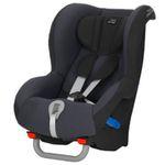 Britax Römer Max-Way Kindersitz für 199,99€ (statt 251€)