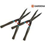 Doppelpack Gardena Classic Heckenscheren 540 FSC für 23,90€(statt 40€)