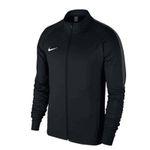 2x Nike Trainingsjacke Academy 18 Knit Track Jacket für 39,95€ (statt 48€)