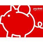 Bei MediaMarkt und Saturn bei Paydirekt-Zahlung ab 50€ Warenwert 10€ sparen