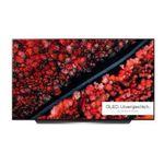Vorbei! LG OLED65C97LA – 65 Zoll OLED UHD Fernseher für 1960,89€ + 337,95€ in Superpunkten