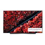 LG OLED UltraHD 65″ SmartTV für 1.888€ (statt 2.049)