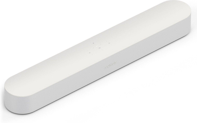 Sonos Beam Smart Soundbar für 349€(statt 399€)